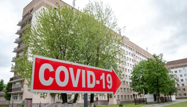 В Беларуси более 62 тысяч случаев коронавируса, за сутки — 328