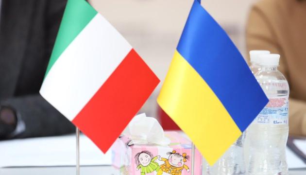 COVID-19: итальянские врачи дали рекомендации киевским коллегам