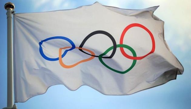 Глава МОК закликав уряди різних країн підтримати олімпійський спорт