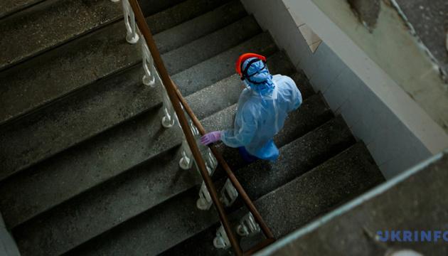 Salud notifica 13.276 nuevos contagios de Covid-19