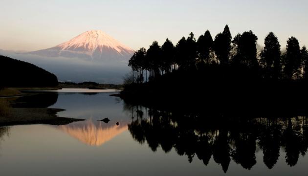 Фудзіяму вперше за 60 років закриють для альпіністів