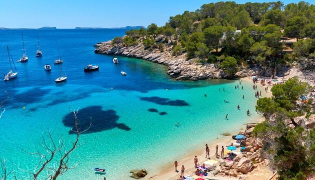 Испания откроет границы для туристов в конце июня