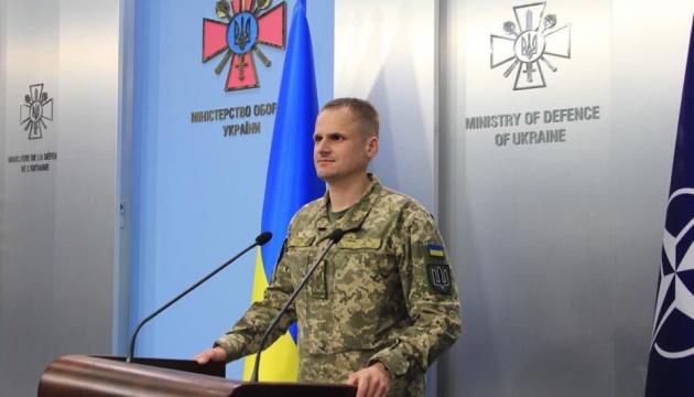 Як не допустити розповсюдження коронавірусу у Збройних силах України