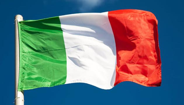Петиція про заборону Соловйову в'їзду до Італії вже зібрала понад 230 тисяч голосів