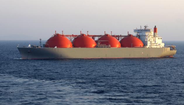 Турецький гамбіт та обвал «Газпрому»