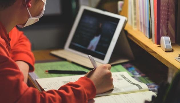 Освіта в умовах пандемії: МОН готує рекомендації на наступний навчальний рік