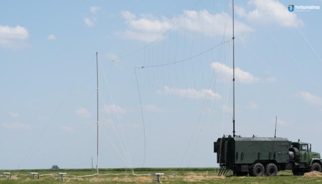 Повітряні сили ЗСУ потребують до 10 мільярдів на радіоелектронну боротьбу - Defense Express
