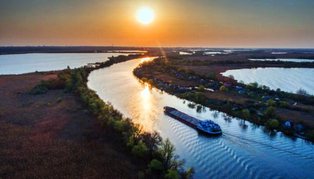 Річкові дороги: повіримо, коли побачимо