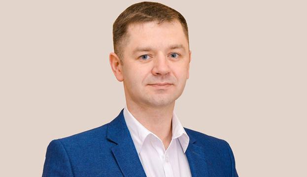 Кабмін призначив нового заступника міністра у справах ветеранів