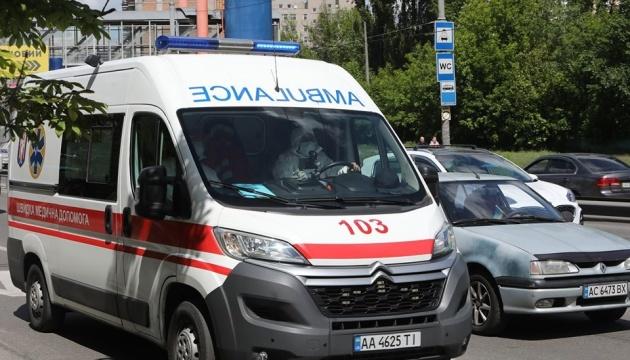 В Україні за добу зафіксували 1 008  випадків коронавірусу