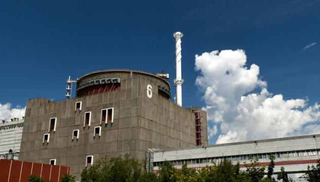 Енергоблок №6 Запорізької АЕС підключили до мережі