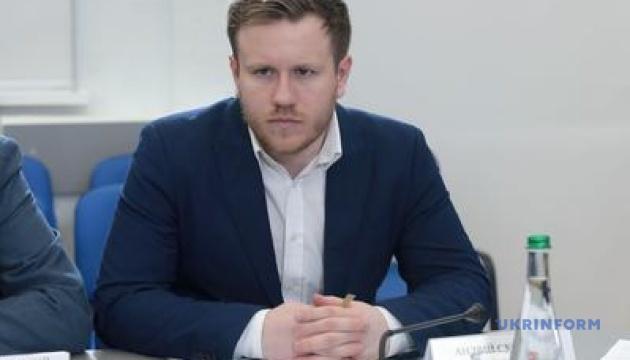 Перший рік Президента Володимира Зеленського: досягнення та невдачі