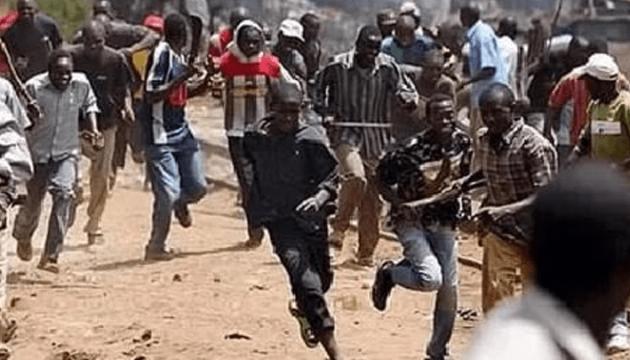 Сутички в Південному Судані: 13 загиблих