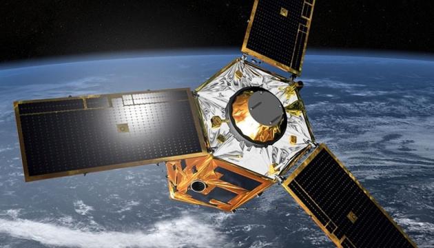 40 см ясності: як чужі супутники служать Україні в зоні ООС