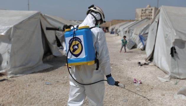 Пандемія і «третій світ»: які небезпеки криються в некерованих країнах