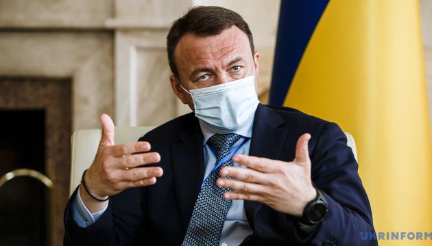 Голова Закарпатської ОДА хоче повернути вільну економічну зону