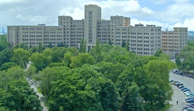Шість університетів з України ввійшли до списку найкращих вишів у світі