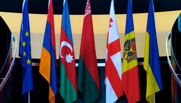 東方パートナーシップ ウクライナ、ジョージア、モルドバ3国、EUに今後の展望につき書簡