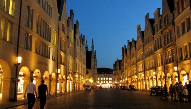 La Sous-commission du Prix de l'Europe décerne vingt-six distinctions