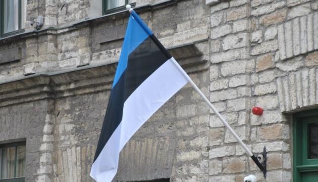 Намір США вийти з Угоди про відкрите небо викликаний діями Росії - МЗС Естонії