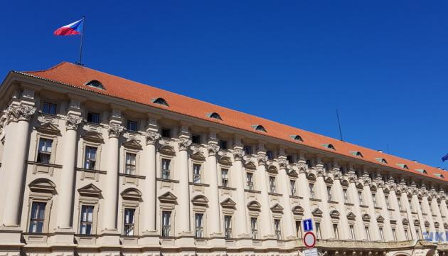 Включение Чехии в список «недружественных» стран является шагом Москвы в эскалации - МИД