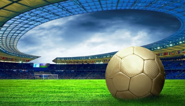 Matchday: як повернути вболівальників на стадіон
