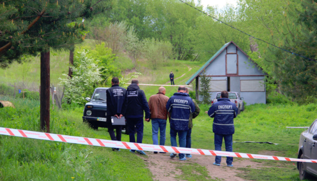 Арендатору пруда на Житомирщине объявили подозрение в умышленном убийстве