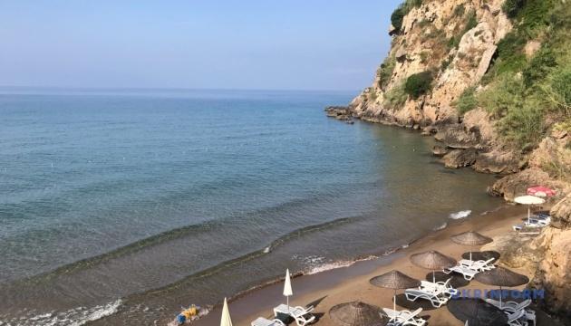 Туреччина готується до туристичного сезону: майже 500 пляжів отримали