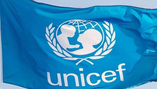В ЮНІСЕФ занепокоєні обстрілами на Донеччині на тлі пандемії