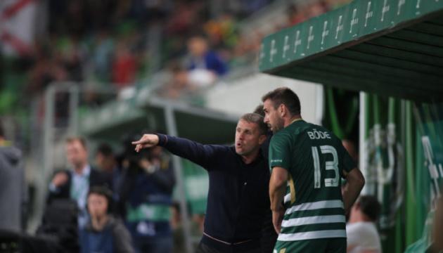 Угорщина поновлює футбольний сезон
