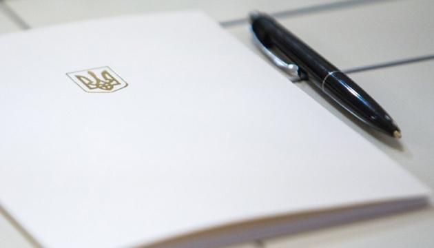 Закон про посилення захисту боржників від колекторів пішов на підпис Зеленському