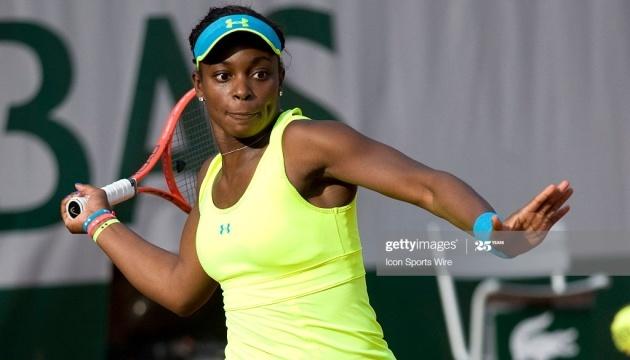 Теніс: у Чарльстоні 23 червня пройде турнір у форматі Кубка Лейвера