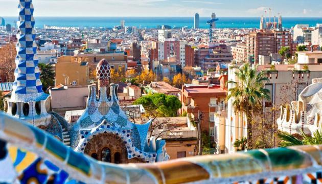 Іспанія скасовує режим надзвичайної ситуації, запроваджений через пандемію