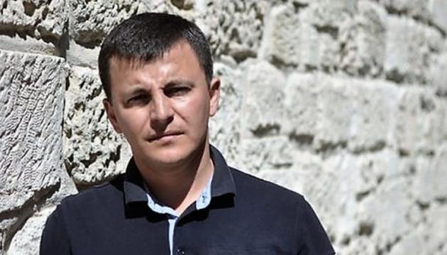 Чотири роки тому викрали члена Всесвітнього конгресу кримських татар, його досі не знайшли
