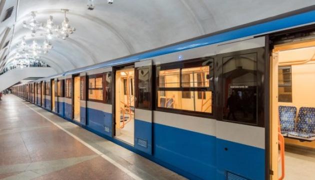 Харківське метро за час карантину зазнало збитків на 180 мільйонів
