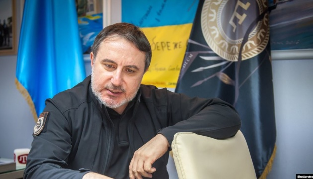 Дело Ислямова: «Суд» в Крыму вызвал пранкера Вована в качестве свидетеля