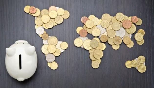 Погодження 15% глобального податку очікується у липні - G7