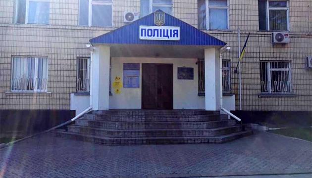 Изнасилование в Кагарлыке: адвокат потерпевшей утверждает, что ее в полицию заманил сосед