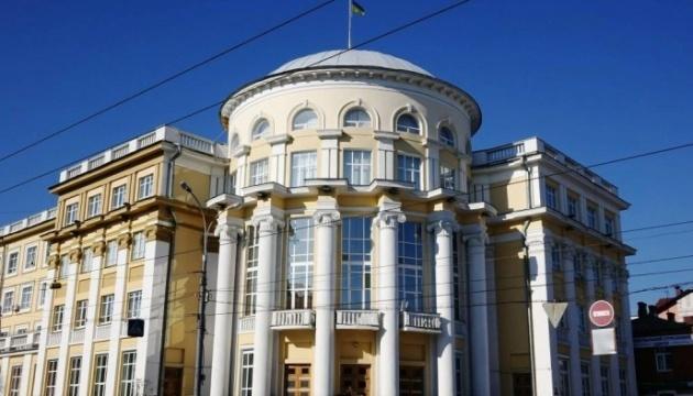 На Вінниччині обласному конкурсі проєктів розвитку територіальних громад визначили  188 переможців