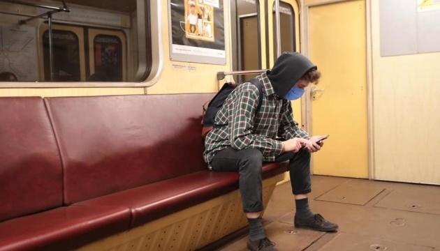 На станції метро «Хрещатик» вибухівку не знайшли