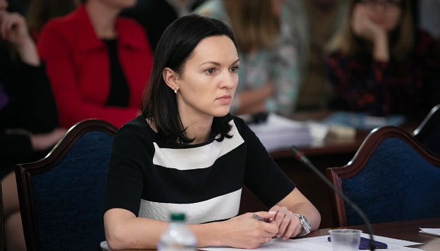 «Голос» хочет, чтобы больницу скорой во Львове включили в список работающих с больными COVID-19