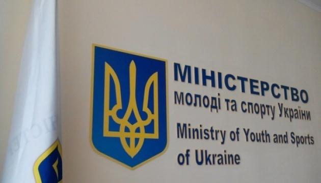 Профильное министерство представило проект Стратегии развития физкультуры и спорта