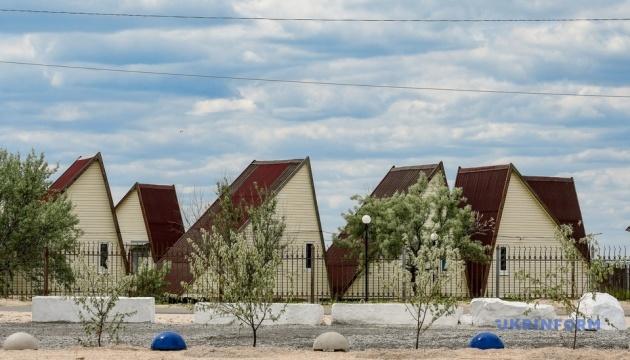 Бердянськ готується приймати туристів – ціни на житло планують не підвищувати