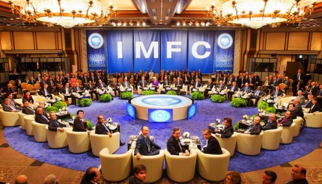 Україна і МВФ: довгоочікуваний і нелегкий восьмий крок