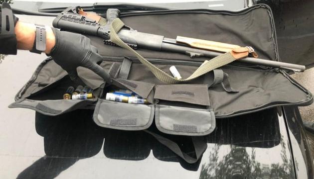 Аваков прокоментував стрілянину у Броварах: Будемо лікувати