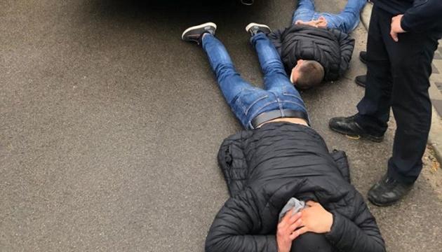 У справі про стрілянину в Броварах затримали 11 осіб - Офіс генпрокурора