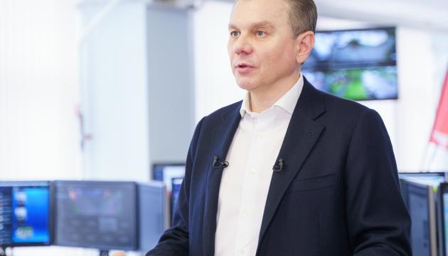 Міський голова Сергій Моргунов: Вінниця повинна мати власний водоканал