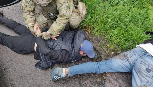 Стрілянина в Броварах: одному з організаторів оголосили підозру - заочно