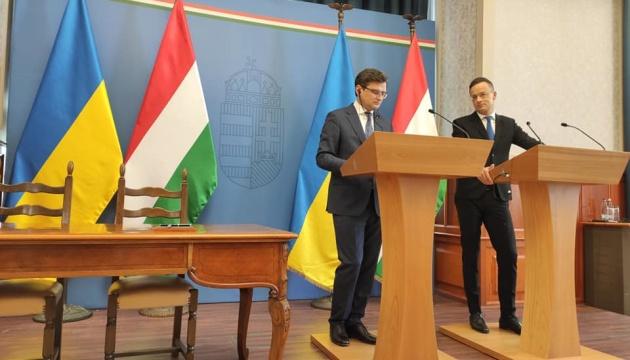 Україна готується дозволити в'їзд іноземцям, але з дотриманням правил - Кулеба