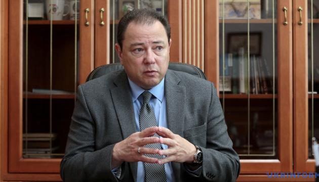 В Японії не розуміють пільг для ввезення в Україну «євроблях» – посол Корсунський